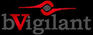 bVigilant logo